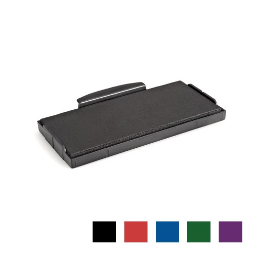 Replacement ink pad Colop E/3700