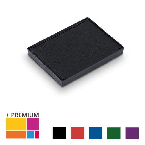 Replacement ink pad Trodat 6/4927