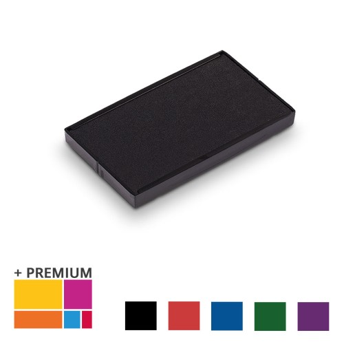 Replacement ink pad Trodat 6/4931